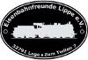 Eisenbahnfreunde Lippe e. V.